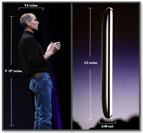 Steve_jobs_too_thin
