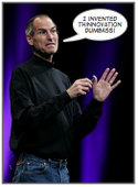 Thinnovation_steve_jobs_2