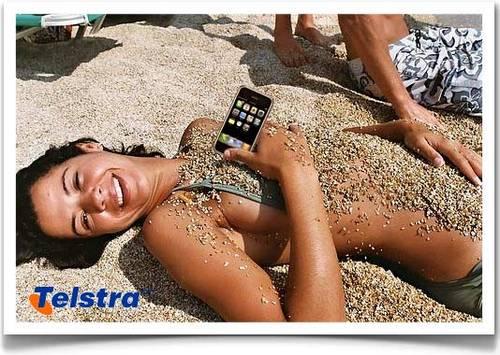 Telstra_iphone_3g