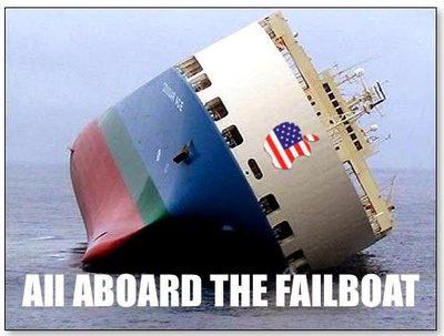Apple_iphone_failboat