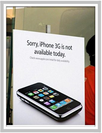 Iphone_3g_sold_out_2