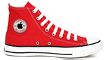 Apple_all_star_red_2