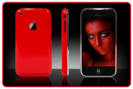 Iphone_red_3g_2