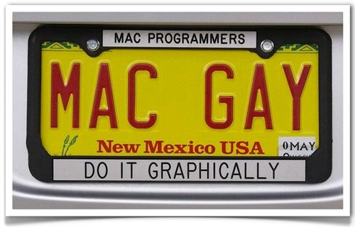 Mac_gay_vanity_plate