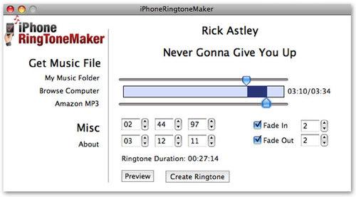Ring_tone_maker