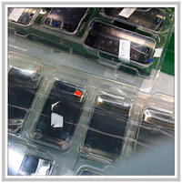 Iphone_3g_factory