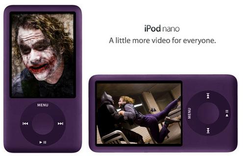 New_ipod_nano_3