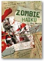 Zombie_haiku_video