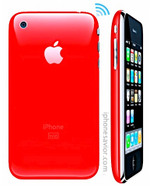 Red_iphone_3g_3