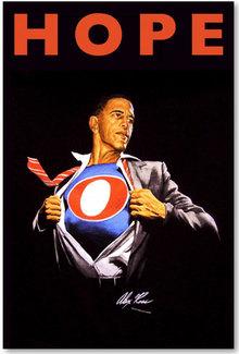 Obama_man_hope