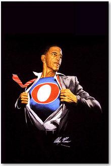 Obama_man_wallpaper_2