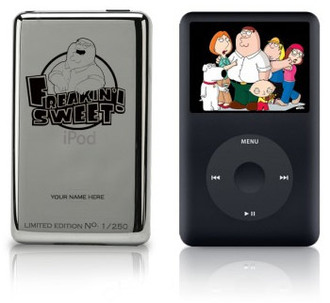 Family_guy_limited_ipod_cla_2