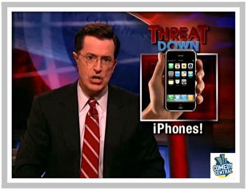 Colbert_report_iphone