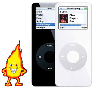 Smoking_ipod_nano