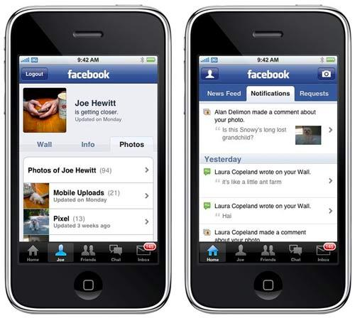 Facebook_20_for_iphone