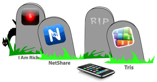 Iphone_app_graveyard
