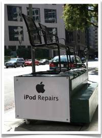 Ipod_repair_stations