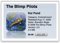 Koi_pond_app_4