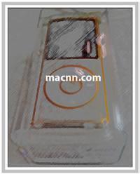 Macnn_eclusive_ipod_nano_3
