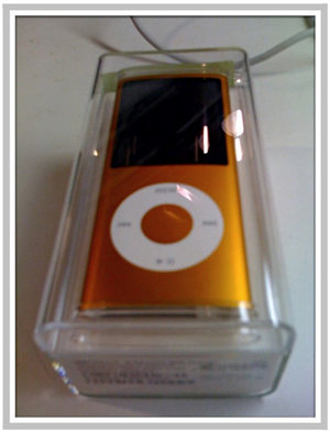 Ipod_nano_4g_spy_photo