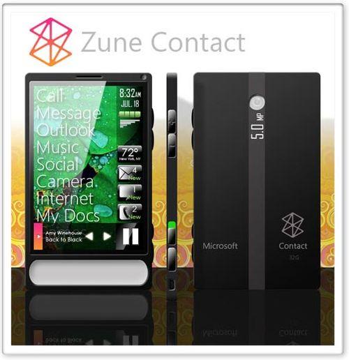 Zune_contact_phone_2
