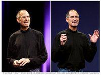 Steve_jobs_comparison_2