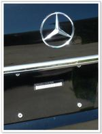 Mercedes_wagon_vin