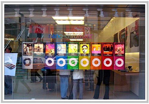 Shop Iphone  Plus