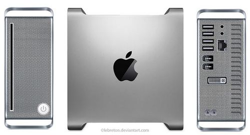 Mac_mini_brick