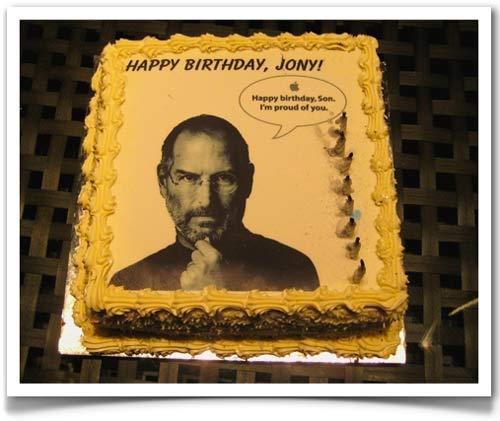 Happy_birthday_jony