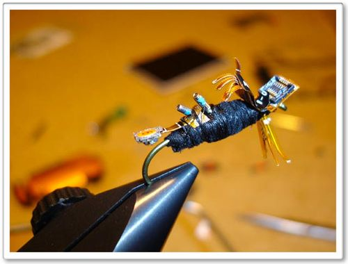 Iphone_fly_fishing_lure