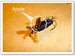 Iphone_lure_apple_2