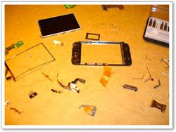 Iphone_lure_project