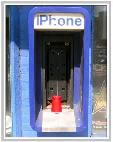 Iphone_russia