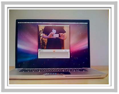 Leaked_macbook_pro_photo