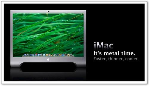 Imac_aluminum_mock_up_2