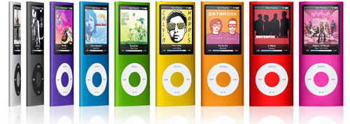 Ipod_nano_chromatic_display