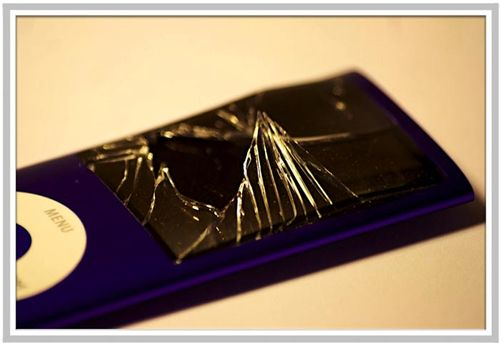 Ipod_nano_cracked