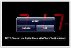 Digital_clock_alarm