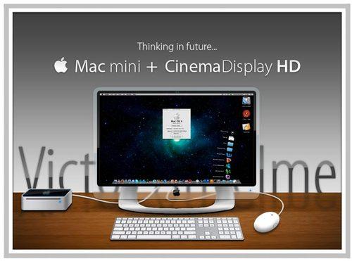 Mac_mini_concept
