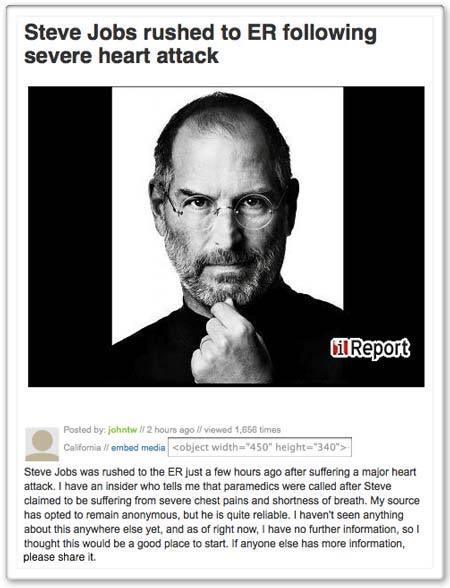 Steve_jobs_ireport