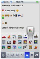Iphone_22_emoji_2