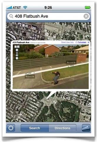 Iphone_22_google_street_vi